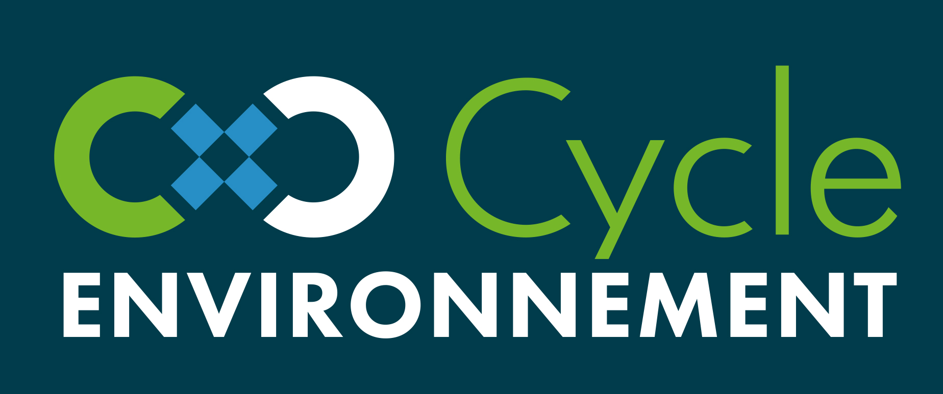 Cycle environnement