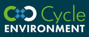 cropped-Logo_Cycle-foncé.jpg