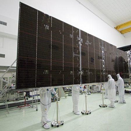 Solar-panel-500